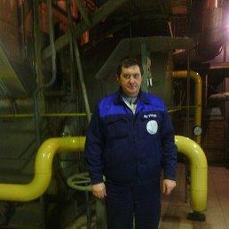 Василий, Семикаракорск, 51 год