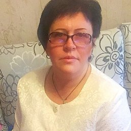 Татьяна, 53 года, Чехов