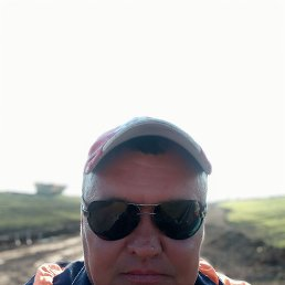 Сергей, 42 года, Мамадыш