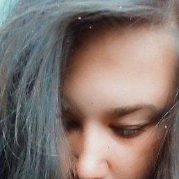 Anastasiya, 21 год, Воронеж