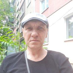 Егор, 50 лет, Красноармейск