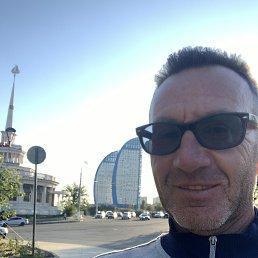 Сергей, 55 лет, Волгоград