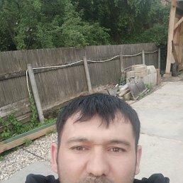 Шерзод, 28 лет, Москва