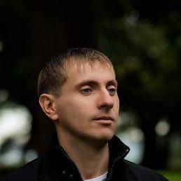 Сергей, 42 года, Сочи