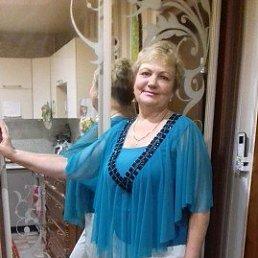 Юлия, 56 лет, Кузнецк