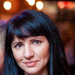 Наталья Феоктистова, 40 лет, Пенза