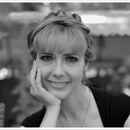 Таня, 35 лет, Киев