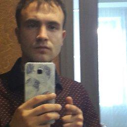 Юра, 25 лет, Волоколамск