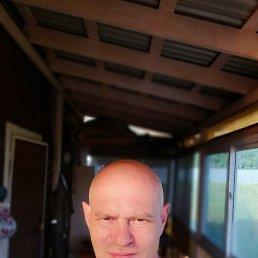 Павел, 43 года, Хабаровск