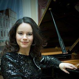 Ольга, 42 года, Казань
