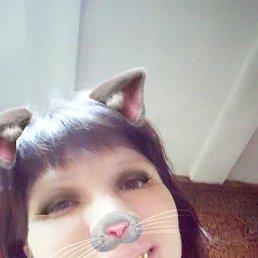 катя, 32 года, Владивосток