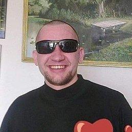 Стас, 32 года, Полтава