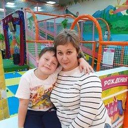 Анна, Рязань, 30 лет