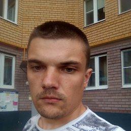 Виктор, 27 лет, Клин