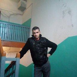 Роман, 29 лет, Балахна