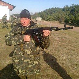 Александр, 36 лет, Чернигов