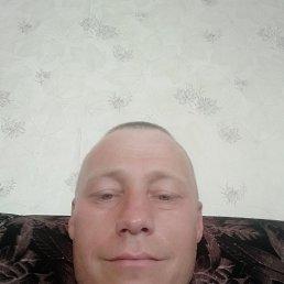 Айрат, 36 лет, Лениногорск