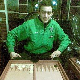 Raphael, 29 лет, Мариуполь