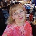 Фото Наталья, Салехард, 59 лет - добавлено 28 июля 2020