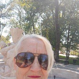 Любовь, 64 года, Георгиевск