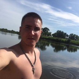 Андрей, 28 лет, Тольятти