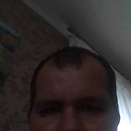 Сергей, Пермь, 20 лет