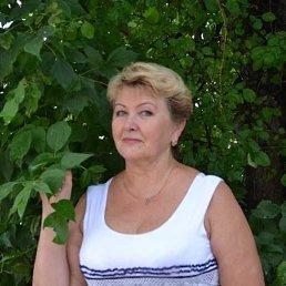 Ольга, 57 лет, Жигулевск