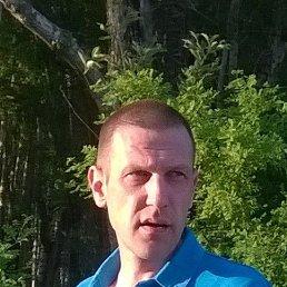 Андрей, 41 год, Глазов