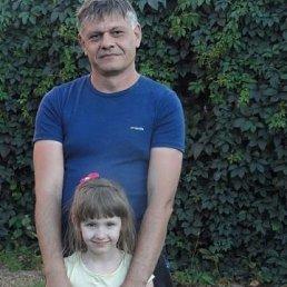 Александр, 49 лет, Красногорск