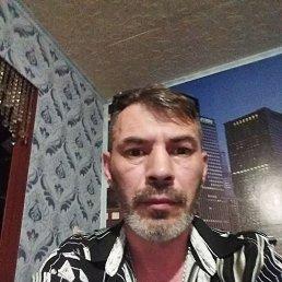 Владимир, 42 года, Саратов