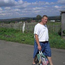 Олег, 41 год, Балашиха