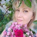 """Фото """" Эко- Сити"""" И """"Чародеи"""" 109ур, Киев, 46 лет - добавлено 4 июля 2020"""