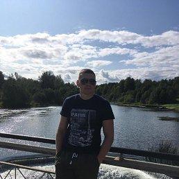 игорь, 21 год, Первоуральск