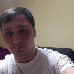 Руслан, Уфа, 30 лет