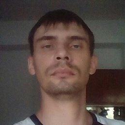 Алексей, 30 лет, Кемерово