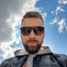 Кирилл, 27 лет, Никель