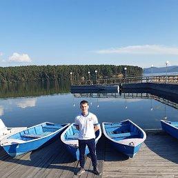 Denis, 28 лет, Улан-Удэ