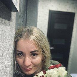 Анастасия, 35 лет, Орехово-Зуево