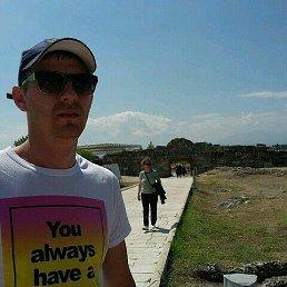 Aleksandr, 29 лет, Краснодар
