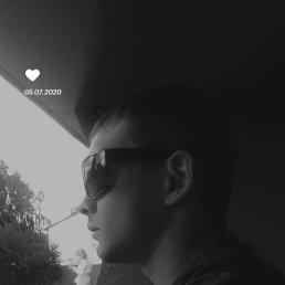 Владимир, 24 года, Ярославль