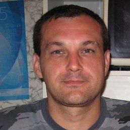 Андрей, 41 год, Лыткарино
