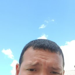 Руслан, 41 год, Набережные Челны