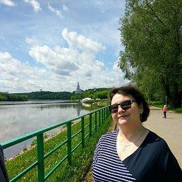 Елена, 60 лет, Одинцово