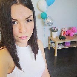Ksenia, 24 года, Сертолово