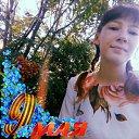 Фото Анастасия, Томск, 16 лет - добавлено 12 августа 2020 в альбом «Мои фотографии»