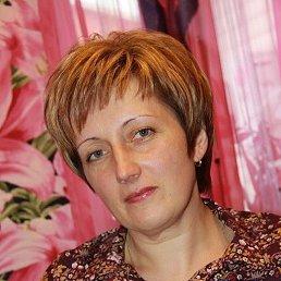 Инна, 48 лет, Старая Купавна