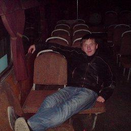 Игорь, 32 года, Алчевск