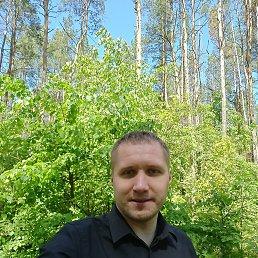 Игорь, 29 лет, Ковылкино