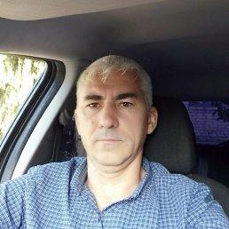 Александр, 43 года, Ставрополь