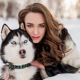 Маргарита, 30 лет, Хабаровск